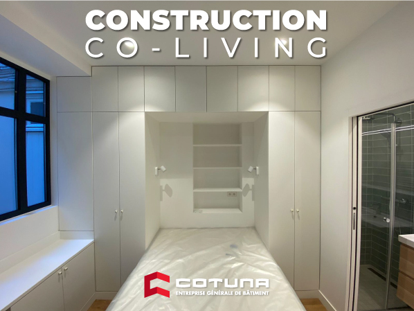 Construction-Coliving-Cotuna